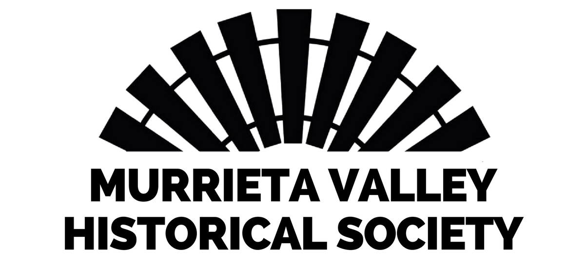 Murrieta Valley Historical Society