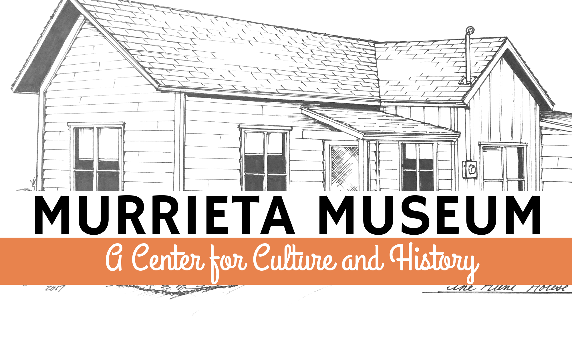 Murrieta Historical Society
